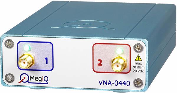 MegiQ VNA-0440