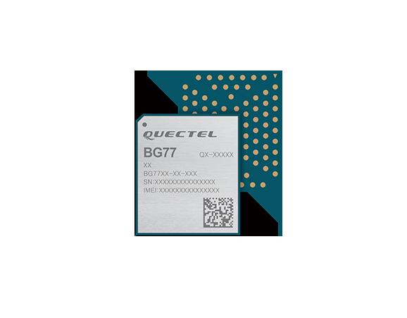 Quectel BG770